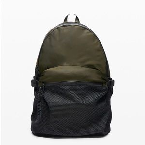 Lululemon All Hours Backpack 🎒